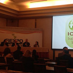 """FIEXPO earns """"ICCA supported trade show"""" status"""