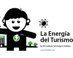 FITURGREEN 2013 analyzes the key to finance sustainability and energy efficiency