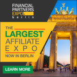 Berlin to host the Autumn Affiliate Conference