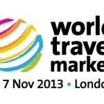 Family and Cruise Operators can exploit Google's Failings, Concludes WTM CEO Round Table