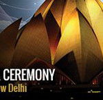 Final call to vote ahead of World Travel Awards Asia & Australasia Gala Ceremony 2014