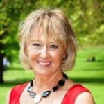 Fiona Jeffery OBE to serve on Tourism Ethics Committee