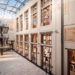Associations World Congress 2018 heads to Antwerp