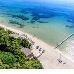 Forte Village, Sardinia revealed as host for World Travel Awards Europe Gala Ceremony 2015