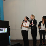 WTM adds career networking to Future You programme