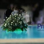 Pass to Peloponnese: Prime Isthmus Hotel