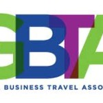 GBTA Predicts Business Travel Spending to Increase by 15% in 2013