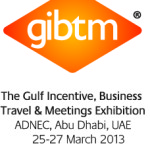 Gulf economic growth boosts corporate meetings buyers at GIBTM