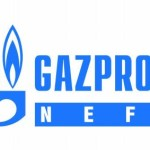 Gazpromneft-Aero Starts Refuelling Meridiana Airlines in Domodedovo