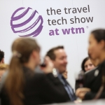 Gen Y and wearables permeated discussions at Day 4 of the Travel Techn Show at WTM