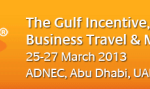 GIBTM opens today in Abu Dhabi as regional business travel hits back