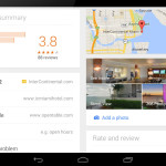 Google Hotel Ads makes it easier for more hotels to participate