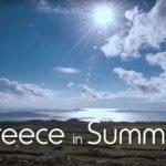 Ψηφίζουμε για την πρωτιά της Ελλάδας στον Διαγωνισμό Καλύτερου Βίντεο του Παγκόσμιου Οργανισμού Τουρισμού