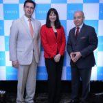 Επιτυχημένη η πρώτη συμμετοχή του ΕΟΤ στην  κορυφαία τουριστική έκθεση ΟΤΜ