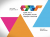 Győr is hosting European Youth Olympic Festival in 2017