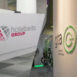 GTA to join Hotelbeds Group