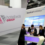 Hotelbeds Group completes deal for Tourico Holidays