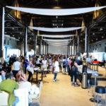 Στο Porto Palace Hotel Thessaloniki το 14ο Συνέδριο Αναισθησιολογίας και Εντατικής Ιατρικής