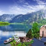 Agoda Study Reveals Fastest Growing European Destinations for Asian Travelers
