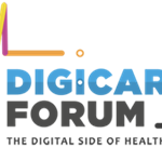 DIGICARE – the First Euroseminar to Face the Digital Revolution in Healthcare