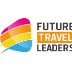 Hear from the Future Travel Leaders of Tomorrow Today