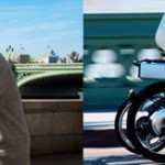 Hertz Helps Londoners get on Their Electric Bikes in Car Rental Industry First