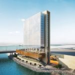 Hilton and King Faisal Corniche Development (KFCD) partner on US$ 66m hotel at The Avenues, Bahrain