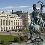 Hofburg Vienna flying high – Performance and outlook