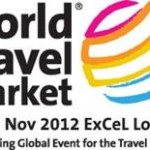 World Travel Market 2012: Hotel Seminars to Feature Key Industry Speakers