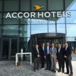 New strategic partnership with AccorHotels could double its sales through Hotelbeds within two years