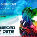 Hotelbeds Group announces Riviera Maya as host destination for 8th edition of Hotelbeds´ MarketHub Americas