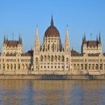 Hungary set to join the Emirates network