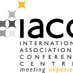 IACC Reveals the Top 10 Meeting Tech Trends for 2015