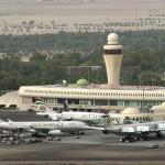 IATA Slot Conference