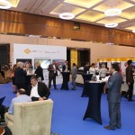 IBTM Arabia 2016 Drives MICE Industry in the Gulf