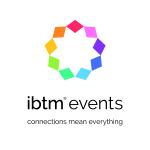 IBTM Portfolio rebranded ibtm events