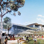 ICC Sydney on track for December opening