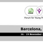ICCA and EIBTM join forces in recognising the importance of young people in the Meetings Industry