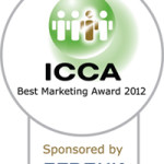 "Meet Taiwan's ""Shake to Share"" campaign wins ICCA Best Marketing Award"