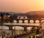 ICCA Congress is Heading to #Prague | #Conference