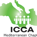 The ICCA Mediterranean Chapter meets in Rome