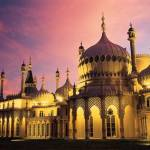 ICCA UK & Ireland Chapter chooses Brighton for annual debate 2015