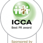 ICCA announces Best PR Award finalists