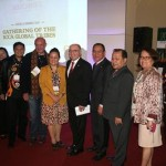 ICCA announces destination for 2016 Congress