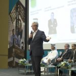 Dubai brings global insights to the region through first-ever ICCA Middle East International Meetings Forum