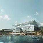 ICC Sydney benefits from AEG Ogden's global reach and reputation