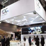 ICC Sydney's world class innovations celebrated at AIME