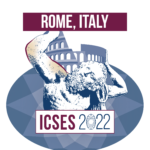 AIM Group International and La Nuvola Congress Centre win the bid to host ICSES 2022 in Rome