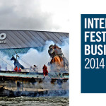 International Festival for Business (IFB) Kicks Off Summer of Events