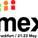 IMEX in Frankfurt finishes with 33% increase in business appointments